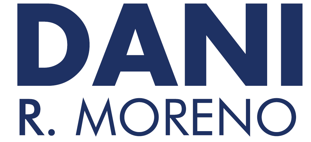 Dani R Moreno
