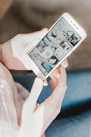 Social Media. Gestión de redes sociales para empresas